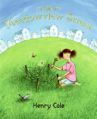 On Meadowview Street By Cole, Henry
